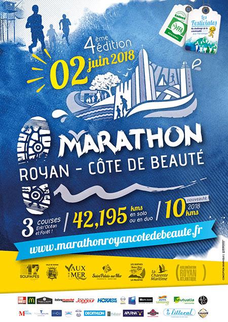 """Résultat de recherche d'images pour """"marathon de royan"""""""